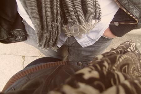 http://sans-queue-ni-tige.cowblog.fr/images/nousdeux.jpg
